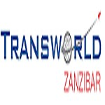 Transworld Aviation Zanzibar Icon