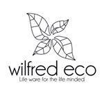 Wilfred Eco Pty Ltd Icon