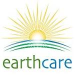 EarthCareGardens Icon