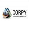 CORPY Icon