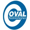 Oval Technologies Icon