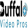 Amherst Videography Group Icon