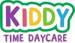 Kiddy time DayCare