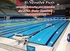 swimming pools  Icon