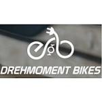 Drehmoment-Bikes GmbH Icon