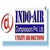 air compressor manufacture in india Icon