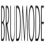 BrudMode Icon