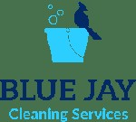 Blue Jay Cleaning Services Icon