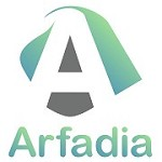 Arfadia Icon