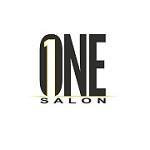 ONE Hair Salon San Diego Icon