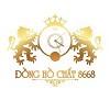 Showroom Ðong Ho Replica Icon