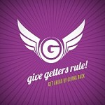 Give Getters Rule Icon