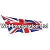 WM Immigration Ltd Icon
