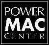 Power Mac Center - Head Office Icon