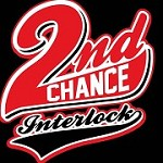 2nd Chance DUI Ignition Interlock Icon