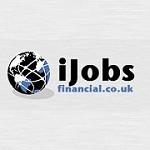 IJobs Media Ltd