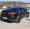 ML Luxury Drive Icon