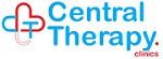 Central Therapy Clinics Icon