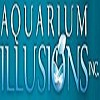 Aquarium Illusions Inc. Icon