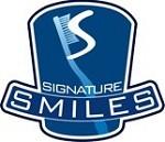 Signature Smiles Icon