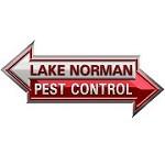 Lake Norman Pest Control Icon