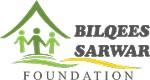 Bilqees Sarwar Foundation Icon