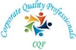 Cqpchd Pvt.Ltd Icon