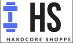 Hardcore Shoppe Supplements - Sarms For Sale,Prohormones,Testosterone