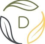 Delamere Rehab Clinic Icon