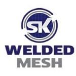 SK Welded Mesh Icon
