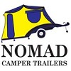 Nomad Campers and Trailers Pty Ltd Icon