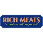 Rich Meats Icon