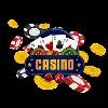 Casino4Thai Icon