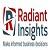 Radiant Insights, Inc Icon
