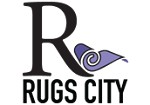Rugs City Icon