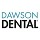 Dawson Dental Centre Icon