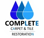 Complete Carpet Cleaners Adelaide Icon
