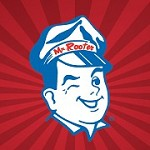 Mr. Rooter Plumbing of Mission Icon