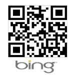 Reddogg Seo/website Promotion Firm Icon