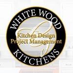 White Wood Kitchens Icon
