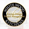 White Wood Kitchens Icon