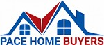 Pace Home Buyers Icon