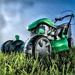 Commercialmowers