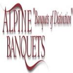 Alpine Banquets Icon