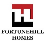 Fortunehill Homes Icon