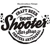 Beer Shooter Benalmadena Icon