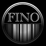 FINO for MEN Las Vegas Icon