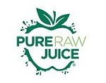 Pure Raw Juice - Federal Hill Icon