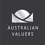Australian Valuers  Icon