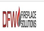 DFW Fireplace Solutions Icon